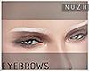 [\] #M.Eyebrows.08-5