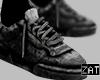 Shoes VagNo �