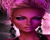 Lavishly Lacey Earrings