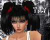 Lolita Havoc - Obsidian