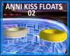 ANNI Kiss Floats 02