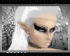 §™ Web: Elegance