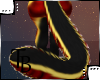 T: Darv Tail V4
