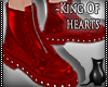 [CS] KingOf Hearts.Boots