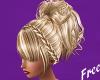 Lottie Blonde