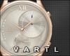 VT l Maxe Watch