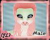 {FL}Chi HairV3