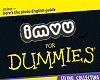 IMVU for Dummies