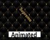 Animated LV Supreme B&G