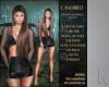 LK| Candried Art 1