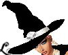 xo*Good Witch Hat/Hair