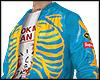 vanson jacket