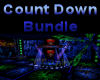 Count Down Club Bundel