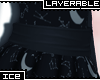 Ice * Layerable Belt