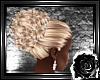 *L*Vivana Blonde