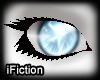 m.. iFiction ICE
