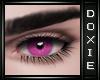 ~Vu~Luca Dark Eyes |M