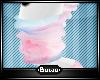 [B] Cow~Moo pastel warm
