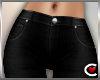 *SC-Jeans Black RL