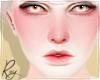 Albino Meshhead III