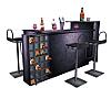 V$- Vampire Juice Bar