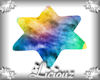 :L:Cpl Star Float
