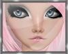 *D Doll Head