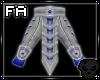 (FA)LitngBtmV2 Blue2