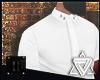 // stars.shirt
