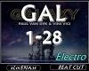 TRANCE ELECTRO gal1-28