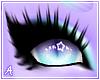 A| Romi Eyes 3 F/M