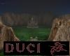 DUCI Edens Rest Castle