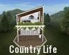 Country Life ( Deco )