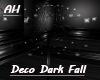 !!AH Dark Fall Deco
