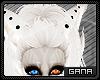 G; Maux .Ears v2