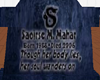 Saoirse's Tombstone