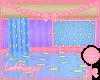 + Kawaii Kids room 2 +