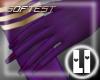 [LI] Lora Gloves SFT