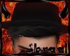 Sl Hat+Hair Jet