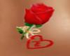 {DS} Rose Tattoo