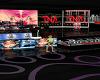 TNA VELVET SKY CLUB