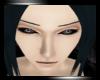 ✧Sim Eyebrows Entity