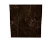 Flooring Brown Marble