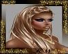 RW Brahiri honey blonde