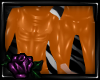 [C] Latex Bodysuit V18