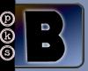 [PKS] B Letter