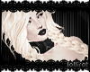 .L. Macey Platinum
