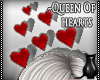 [CS] Hearts on Head.F