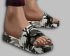 grey camo slides