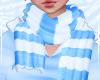BlueBabyWinter-Scarf